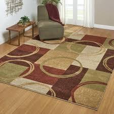 drexel heritage area rugs area rugs