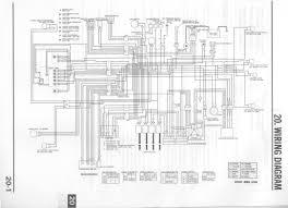 2001 ta wiring diagram diagram base A6t11dz2d Leeson 3 Phase Motor Wire Diagram