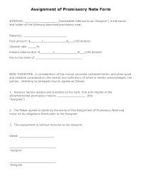 Promissory Note Word Template Release Of Promissory Note Template Agreement Photos Fill