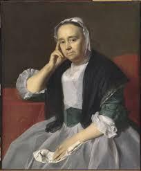 File:Margaret Gibbs Appleton.jpg - Wikimedia Commons