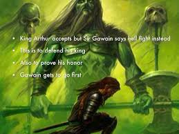 sir gawain and the green knight essays gradesaver sir gawain and the green knight essay examples