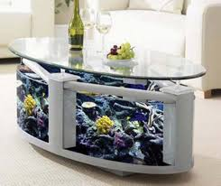 tank furniture. Oval Furniture Aquariums On The White Modern With Sofas Can Add Beauty Inside Living Tank U