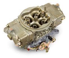 1000 Cfm Classic Hp Carburetor