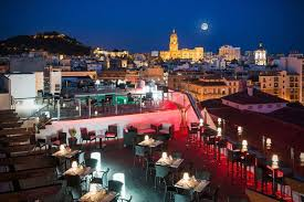 Can You Put Laminate Flooring Over Tile Bathroom Bathroom Mi Picture On  Malagas Best Rooftop Bars