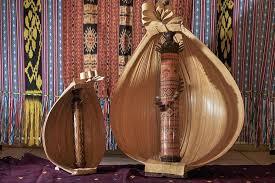 Dahulu alat musik arababu dibuat dari bambu dan kayu, namun seiring perkembangan waktu musik ini mulai dimodifikasi dengan penggunaan batok kelapa sebagai resonansi, dan. 10 Alat Musik Melodis Yang Perlu Kamu Ketahui Bukareview