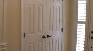 replacement front doorsdoor  Exterior Door Replacement Cost Wellness Where To Buy