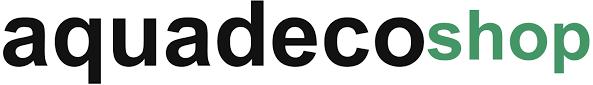 Купить Внутренние фильтры: цена, фото, отзывы • AquaDeco ...