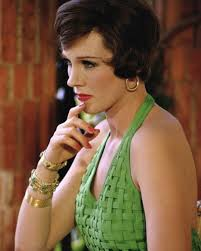 Julie Andrews in 2020   Julie andrews, Andrews, Actresses