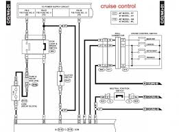 reliance trailer brake controller wiring diagram wiring diagram trailer brake controller wiring diagram nilza net