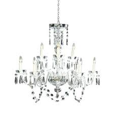 waterford chandelier craigslist chandelier repair chandeliers foyer entry waterford chandelier craigslist