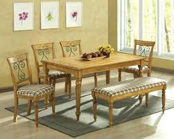 dining set with sofa seating dining table with sofa seating floor seating cushions floor seating floor