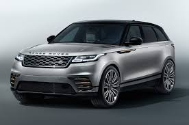 2018 land rover suv. plain suv 6  33 and 2018 land rover suv