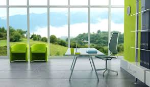 feng shui office design. Office Design The Importance Of Interior Feng Shui