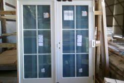 andersen folding patio doors. Lovely Folding Glass Door Andersen Patio Doors Sliding Hook Locks Bifold G