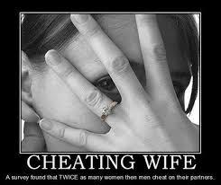 Cheating Female Quotes Unique Pictures Cheating Female Quotes Best Romantic Quotes