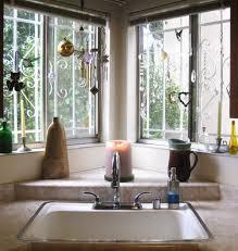 kitchen ideas round kitchen sink corner sink unit kitchen farm