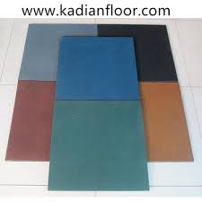 recycled rubber flooring outdoor. Delighful Rubber Indoor And Outdoor Crossfit Gym Rubber Floor Tile Mat Flooring Intended Recycled Rubber Flooring Outdoor