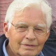Obituary: Kent Lyons | Magic Valley Obituaries | magicvalley.com