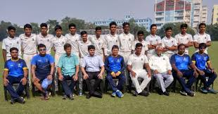 Image result for In the U-19 Asia Cup, after the first two failures, the Pakistani team finally enjoyed a win against a weaker opponent.