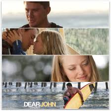 news flash dear john marries the notebook channing tatum to i