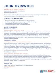 what resumes functional resume example chronological template endowed capture