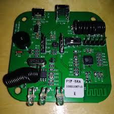 esp8266 R13 135 Switch Wiring Diagram R13 135 Switch Wiring Diagram #17 Old Massey Ferguson Wiring Diagrams