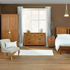 bedroom furniture ideas. Dorchester Oak Bedroom Furniture Collection \u2026 Ideas