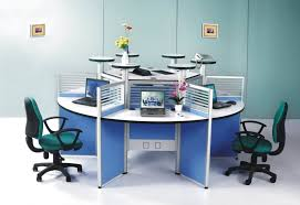 small office cubicle small. China Small Call Center Modern Office Cubicle For 6 Person (HF-YTA003) - Cubicle, Workstation N