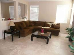 Idea Living Room Best Living Room Furniture 17 Best Ideas About Brown Couch Decor