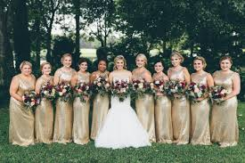 Image result for garden wedding party