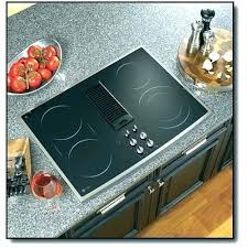 broken glass stove top glass ed glass top stove ed cleaner reviews cover home ideas broken glass stove