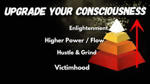 Image result for Levels of Consciousness