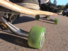 longboarding images longboarding hd wallpaper and background photos