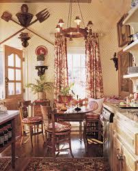 Charles Faudree Interior Designer Charles Faudree Kitchen Dining Traditional Home May 2003