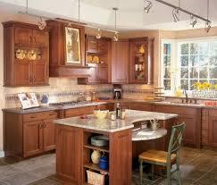 ... Medium Size Of Kitchen Design:superb Small Kitchen Plans Rolling Island  Kitchen Island Plans Kitchen