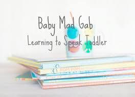 Shopping List Mad Gab  School Age Summer Ideas  Pinterest  Mad Baby Shower Mad Gab