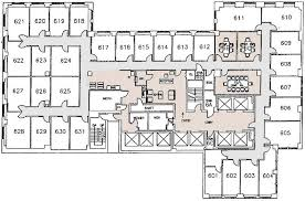 Underground Map Of Grand Central StationGrand Central Terminal Floor Plan