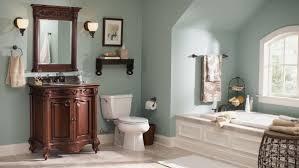 bathroom remodeling chicago. Delightful Bathroom Design Chicago Within Marvellous Remodel Remodeling