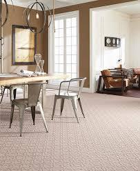 Flooring Carpeting Hardwood Vinyl Tile Flooring