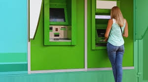 How To Stop Automatic Withdrawals Gobankingrates