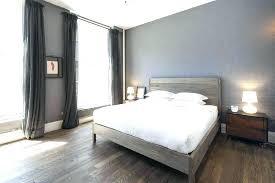 modern rustic bedding rustic industrial bedroom industrial