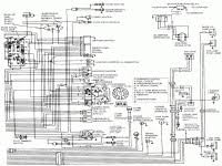 2006 jeep wrangler wiring diagram 2006 jeep wrangler dash wiring 1991 jeep wrangler wiring diagram at 1990 Jeep Wrangler Wiring Diagram