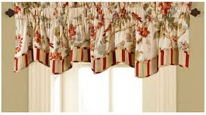 top kitchen valance ideas home design stylish country curtains