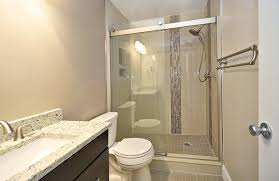 Bathroom Remodeling Columbia Md
