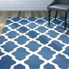navy blue area rug 8x10 home depot area rugs living room elegant area rug rugs outdoor