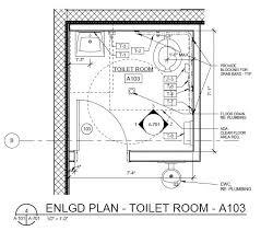 Ada Commercial Bathroom Set Best Decorating Ideas