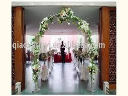 Of Wedding Decorations In Church New Wedding Decoration Prices Youtube