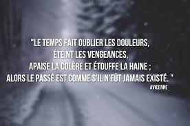 Citations Proverbes Sur âme Sœur May 2016