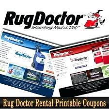 how to use rug doctor how to use rug doctor inspirational awesome s al rug doctor