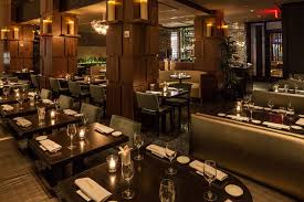 Nyc Private Dining Rooms Inspiration Nyc Restaurants With Private Dining Rooms 48 Bestpatogh
